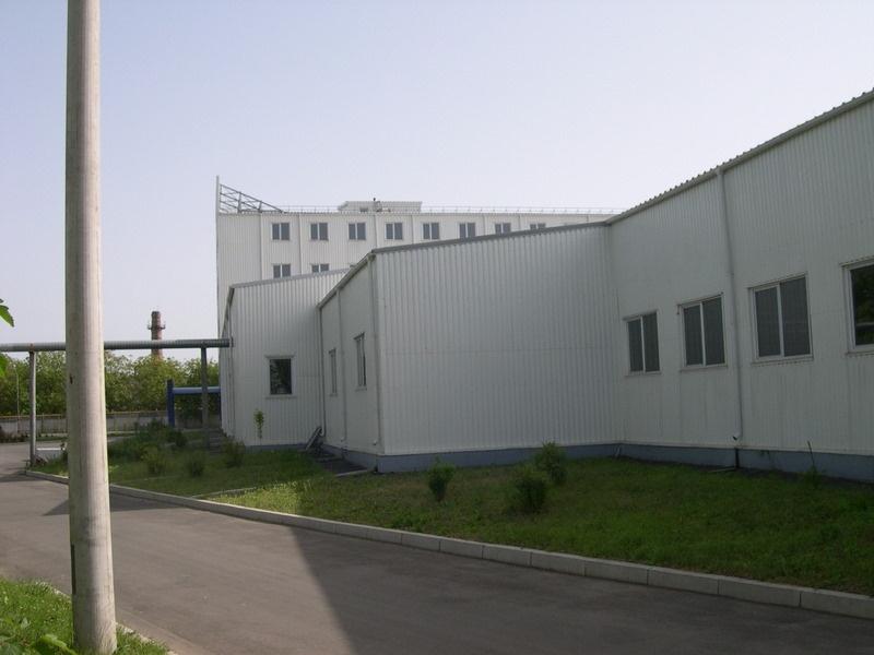 продажа здания номер C-59128 в Киевском районе, фото номер 7